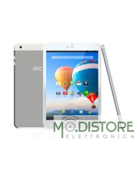 ARCHOS TABLET 79 XENON 7.085 3G WHITE