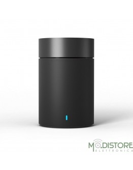 XIAOMI MI Pocket Speakers Black