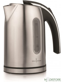 HELL'S KITCHEN KETTLE BOLLITORE ELETTRICO