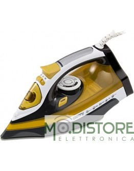 CAMRY PREMIUM STEAM IRON CR5029