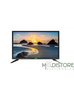 "GRAETZ TV 32"" SMART TV"