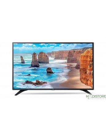 "LG TV 32"" FULL HD EUROPA BLACK"