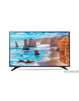 "LG TV 32"" FULL HD EUROPA BLACK"