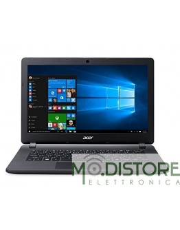 ACER NOTEBOOK ASPIRE ES 13 DIAMOND BLACK