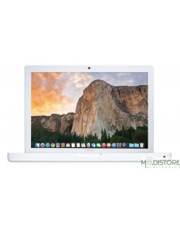 APPLE MACBOOK BIANCO A1181