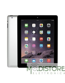 Apple iPad New 9.7-inch 32GB Space Gray - 4th Generation