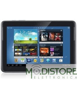 "SAMSUNG GALAXY TAB NOTE 10.1"" 16 GB"