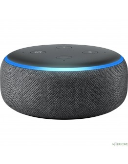 AMAZON ECHO DOT ANTHRACITE