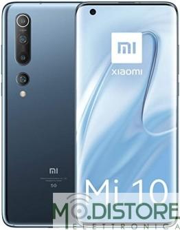 Xiaomi Mi 10 Twilight Grey