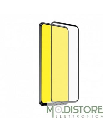 Full cover per Huawei P Smart Z, nero