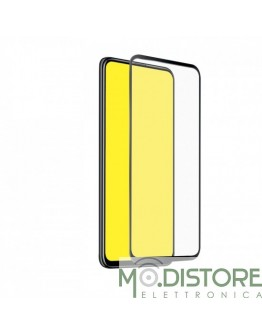 Full cover per Huawei P Smart Z, nero