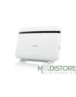 Modem Wi-Fi AC H&L HUB - ZYXEL