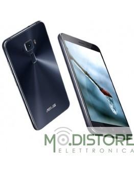 """Asus ZenFone 3 5.5"""" Black"""