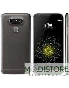 LG G5 TITAN 4G LTE