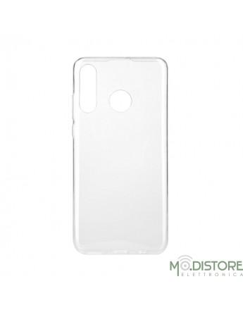 Back Case Ultra Slim 0,5mm per HUAWEI P40 Lite E