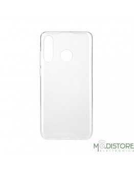 Back Case Ultra Slim 0,5mm per HUAWEI P40 Lite E