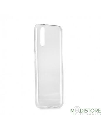 Back Case Ultra Slim 0,5mm per HUAWEI P40