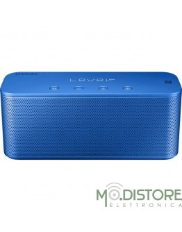Samsung Level Box Mini Blue