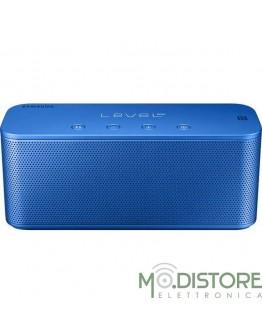 Samsung Level Box Mini Blue