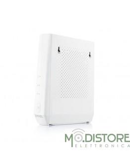 Zyxel Wi-Fi Extender AC2100 WAP6807