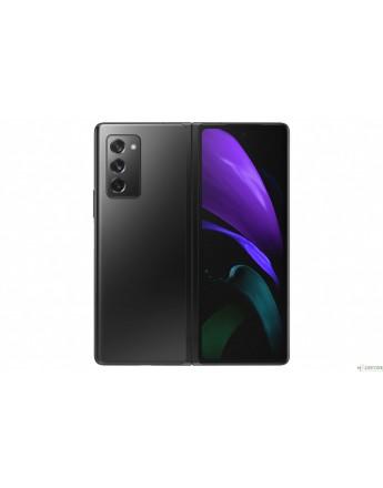 Samsung Galaxy Z Fold2 5G Black
