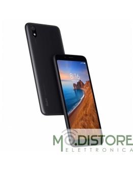 XIAOMI REDMI 7A 16 GB MATTE BLACK