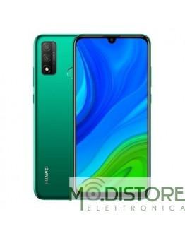 HUAWEI P SMART 2020 DUAL SIM 128 GB VERDE