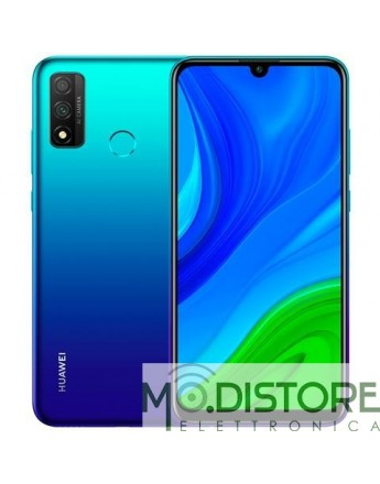 HUAWEI P SMART 2020 DUAL SIM 128 GB BLU