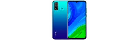 HUAWEI P SMART 2020 DUAL SIM 128 GB BLU