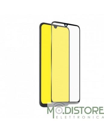 Full cover per Samsung Galaxy A20e, nero