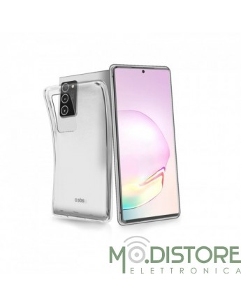 Skinny cover for Samsung Galaxy Note 20 Ultra
