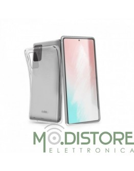 Skinny cover for Samsung Galaxy Note 20
