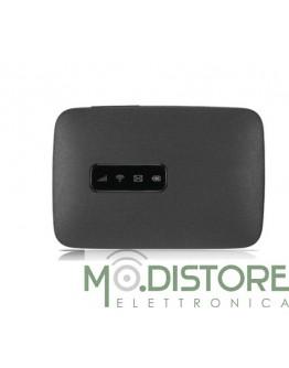 3 WEB POCKET ALCATEL LINKZONE MW40V DATA CARD WI FI 4G LTE
