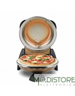 FERRARI FORNO PIZZA G3 DELIZIA COPPER