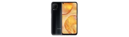 HUAWEI P40 LITE DUAL SIM 128 GB BLACK