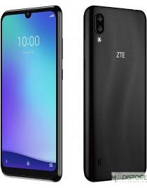 ZTE BLADE A5 2020 DUAL SIM NERO