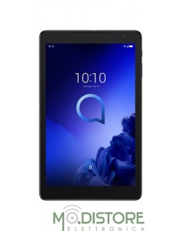 "ALCATEL TAB 3T 10"" 2/16 GB 3G PRIME BLACK"
