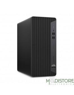 HP PC PRODESK 400 G7 MICROTOWER I5 16GB SSD 512GB WINDOWS 10 PRO