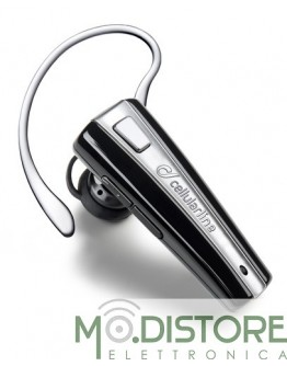 CELLULAR LINE AURICOLARE BLUETOOTH BTC7