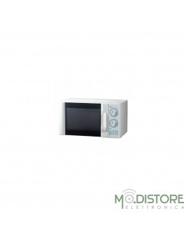 HOWELL FORNO A MICROONDE 25 LT CON GRILL