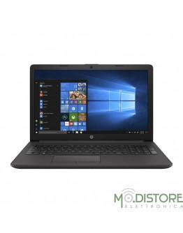 "NOTEBOOK HP 203A3EA 255 G7 - AMD 3020e 8GB SSD-256GB 15.6"""" W10HOME"