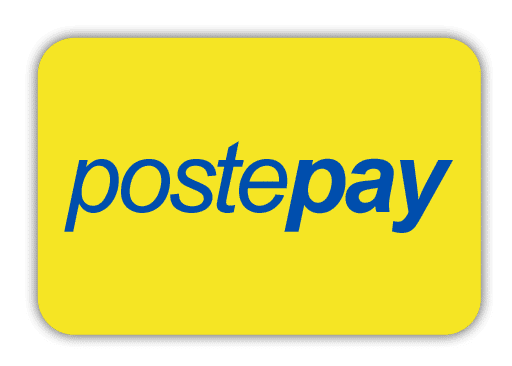 postepay-assistenza.png