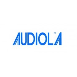 Audiola