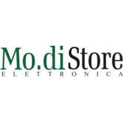 Mo.diStore