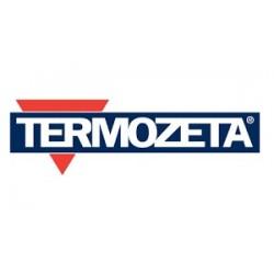 Termozeta
