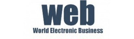 W.E.B World Electronic Business