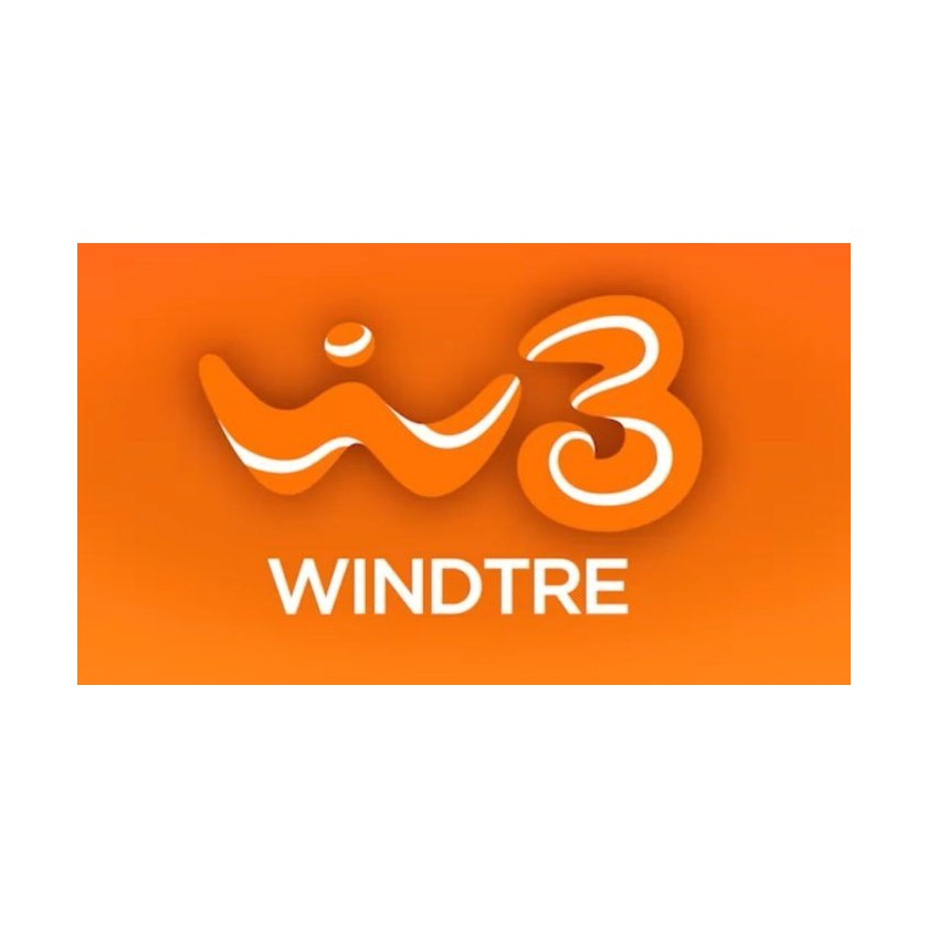 WINDTRE LANCIA SCREEN PROTECTION